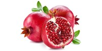 TPA Pomegranate Flavor