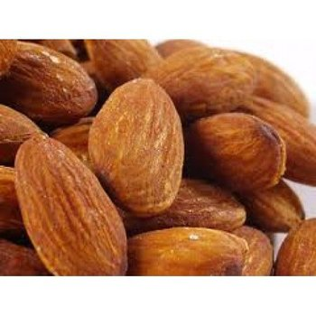 TPA Toasted Almond Flavor