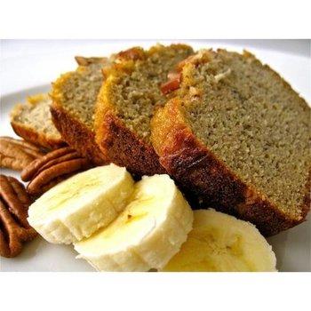 TPA Banana Nut Bread Flavor