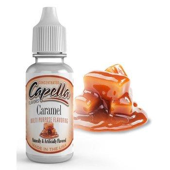 Capella Karamell