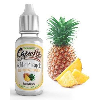 Capella Goldene Ananas