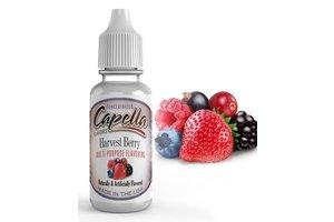 Capella Ernte-Berry