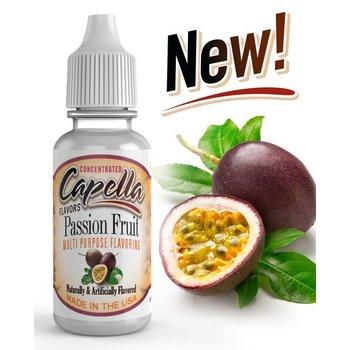 Capella Passionsfrucht
