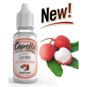Capella Süße Lychee