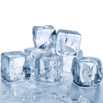 Flavor West Extreme Ice