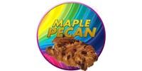 Flavor West Maple Pecan