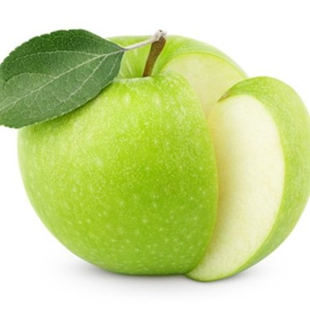 TPA GREEN APPLE