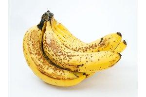 TPA. Ripe Banana Flavor