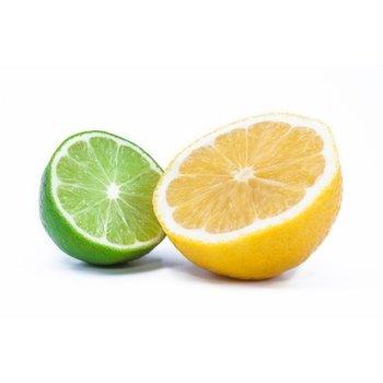 TPA. Lemon Lime Flavo