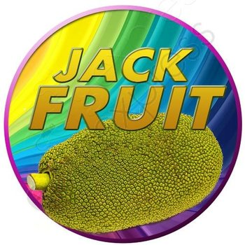 TPA. Jack Fruit Flavor
