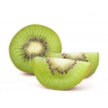 TPA. Kiwi Doppel Flavor