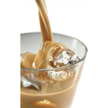 TPA. Irish Cream Flavor