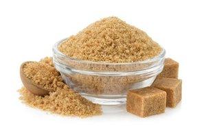 TPA. Brown Sugar Extra Flavor