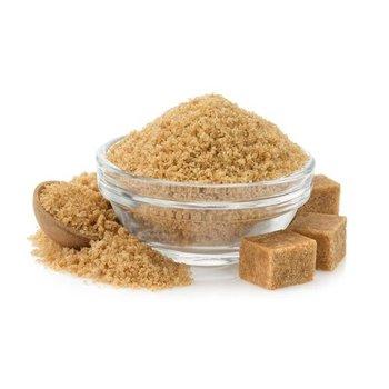 TPA. Brown Sugar extra Geschmack