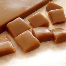 Caramel (original) Flavor