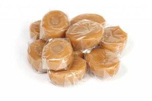 TPA. Butterscotch Flavor