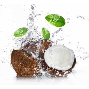 TPA. Coconut extra Geschmack