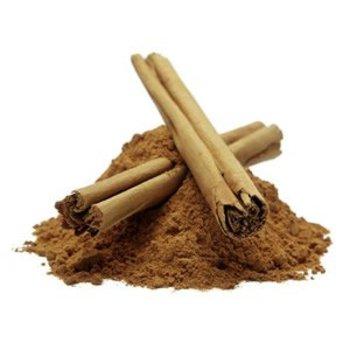TPA. Cinnamon Spice Flavor