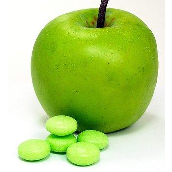 TPA. Apple Flavor