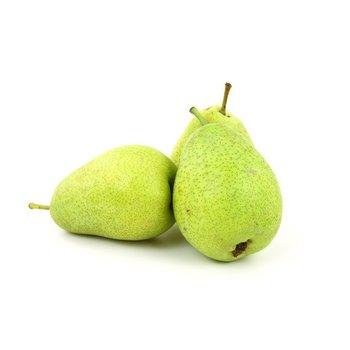 TPA. Pear Flavor