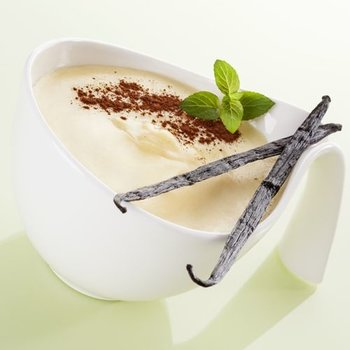 TPA. Deluxe Französisch Vanille-Geschmack