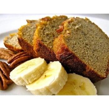 TPA. Banana Nut Bread Flavor