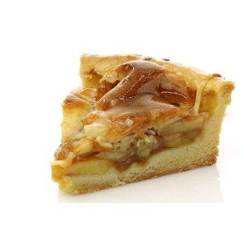 TPA. Apple Pie Flavor