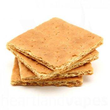 TPA Graham Cracker Clear
