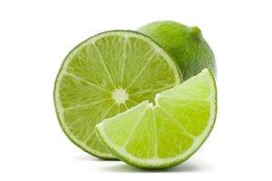 TPA Key Lime