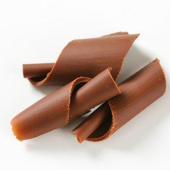 TPA Vollmilchschokolade