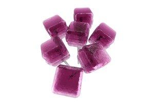 TPA Grape Candy