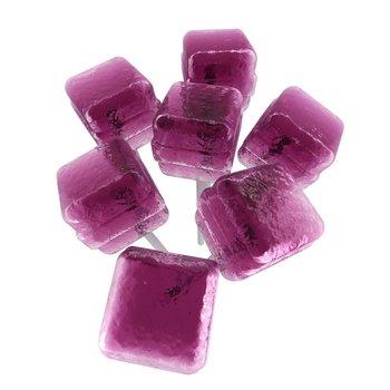TPA Grape Süßigkeit