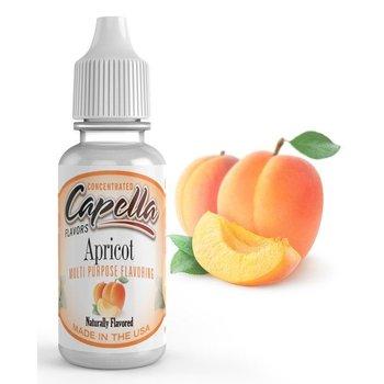 Capella Aprikose