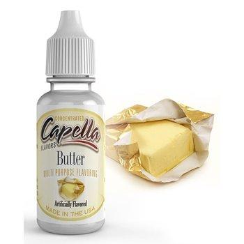 Capella Golden Butter
