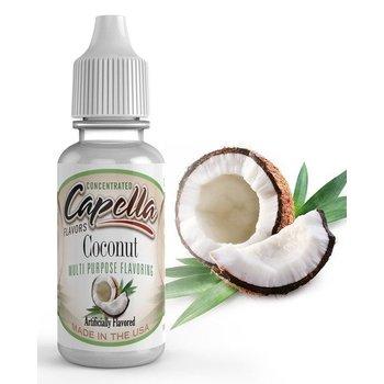 Capella Kokosnuss