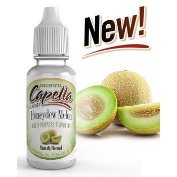 Capella Honeydew Melon