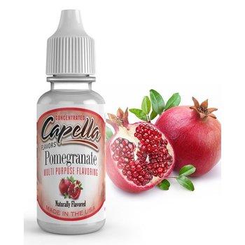 Capella Pomegranate
