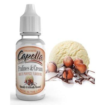 Capella Pralines & Cream