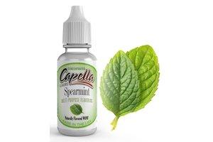 Capella Grüne Minze