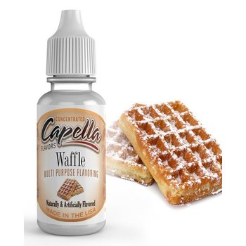 Capella Waffel