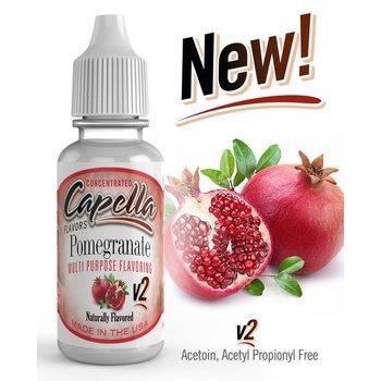 Capella Pomegranate v2
