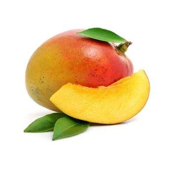 TPA Mango