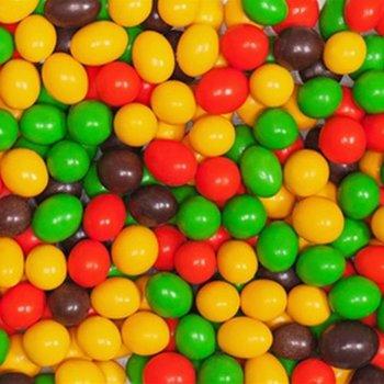 TPA Rainbow Drops