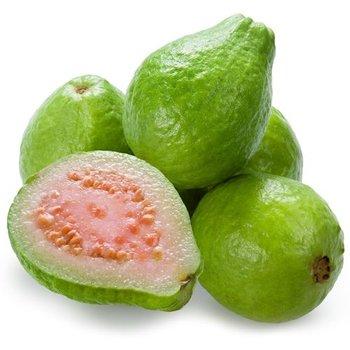 TPA. Guava