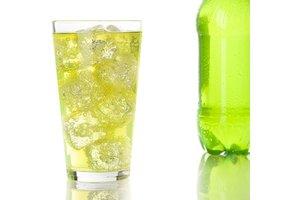 TPA. Energy Drink