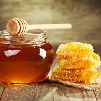 TPA. Honey
