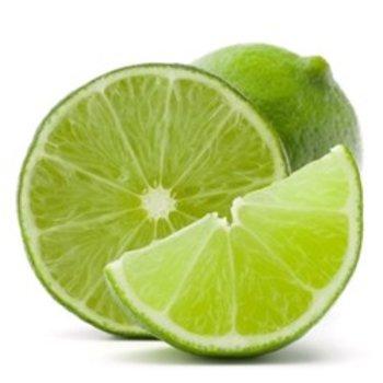 TPA. Key Lime