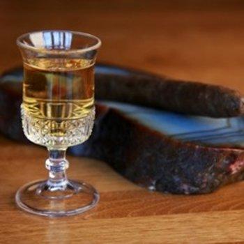TPA. Kentucky Bourbon