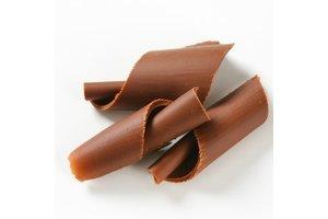TPA. Milk Chocolate