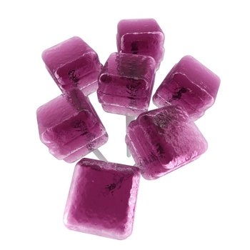 TPA. Grape Candy